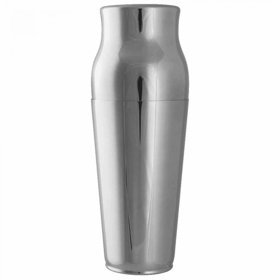 Calabrese Cocktail Shaker 90cl