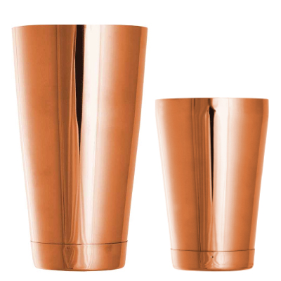 Ginza-Copper-Shakers