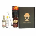 Cocktail Kit - Buffalo Trace Old Fashioned