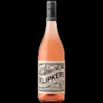 Klipkers Rosé - De Kleine Wijn Koop