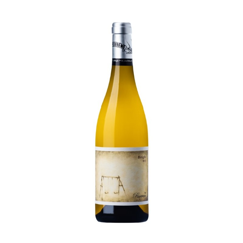 Paserene Elements Bright Chardonnay