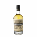 Compass Box Great King Artists Blend