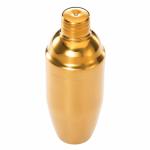 Cobbler Japanese Gold
