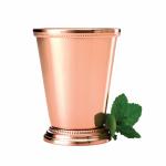 Julep Mug Copper